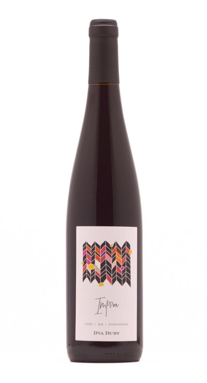 Impera Wine