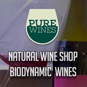 natural-wine-shop