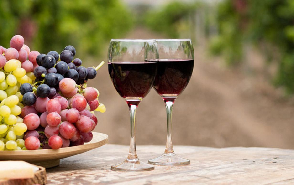 Organic-vs-Biodynamic-vs-Natural-Wine