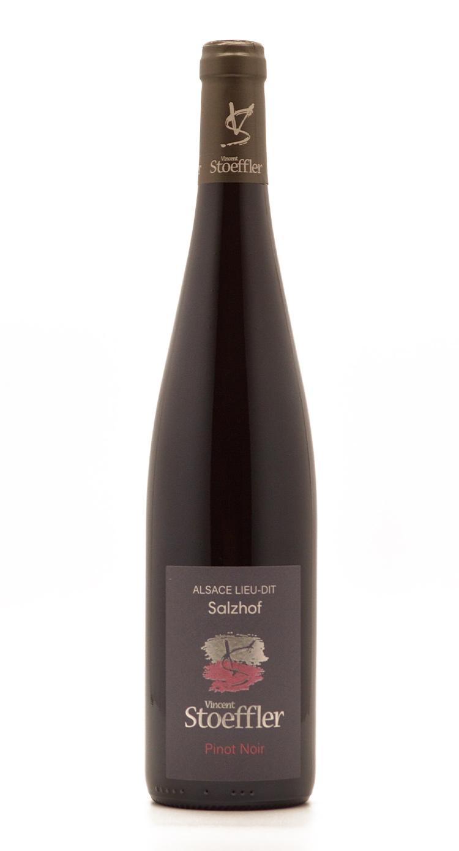 Pinot Noir Salzhof