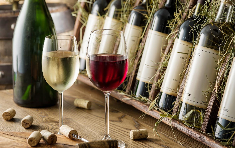 Not-All-Wine-is-Vegan-Friendly